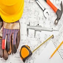 Thị trường xây dựng chứng kiến sự bứt phá ngoạn mục của nhiều thương hiệu lớn